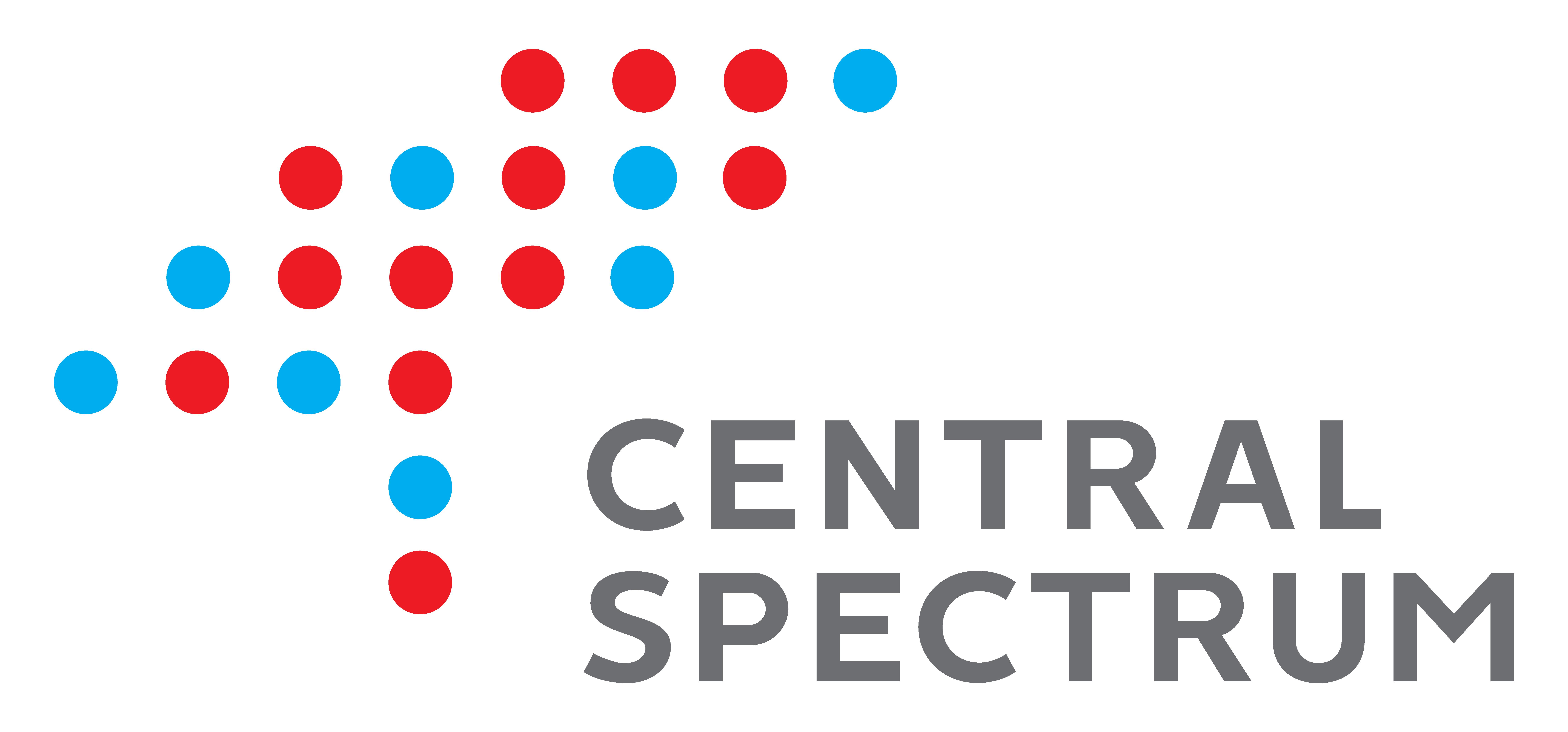 Central Spectrum (M) Sdn Bhd