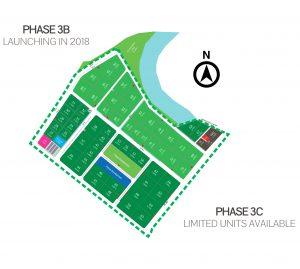Phase 3C
