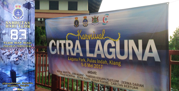 Karnival Citra Laguna