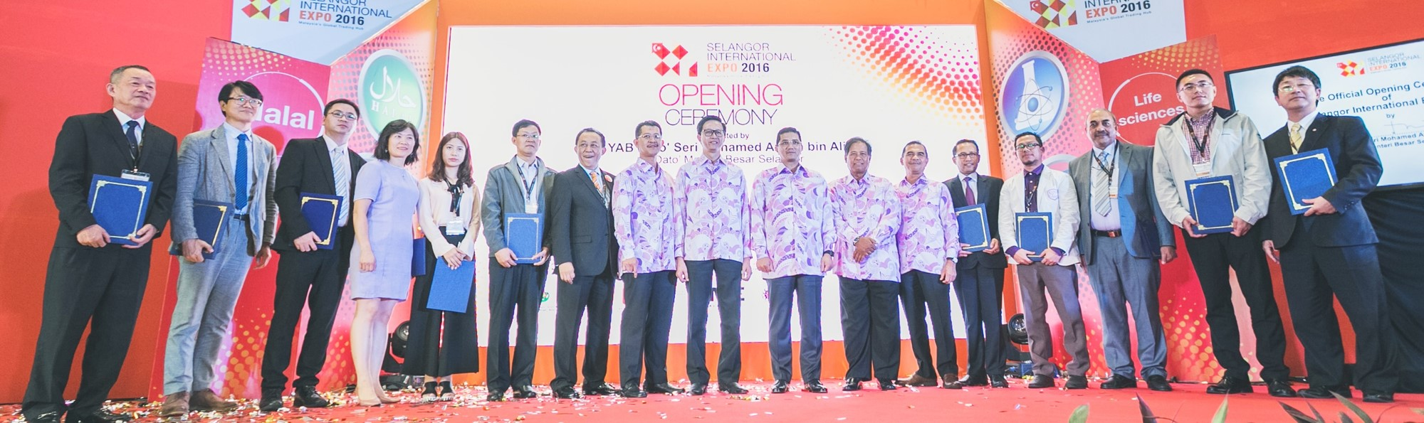 HIS Selangor International EXPO 2016 195