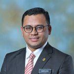 MB Selangor