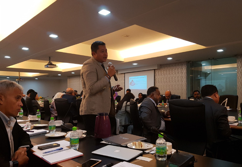 Selangor Bio Technology Action Plan Forum