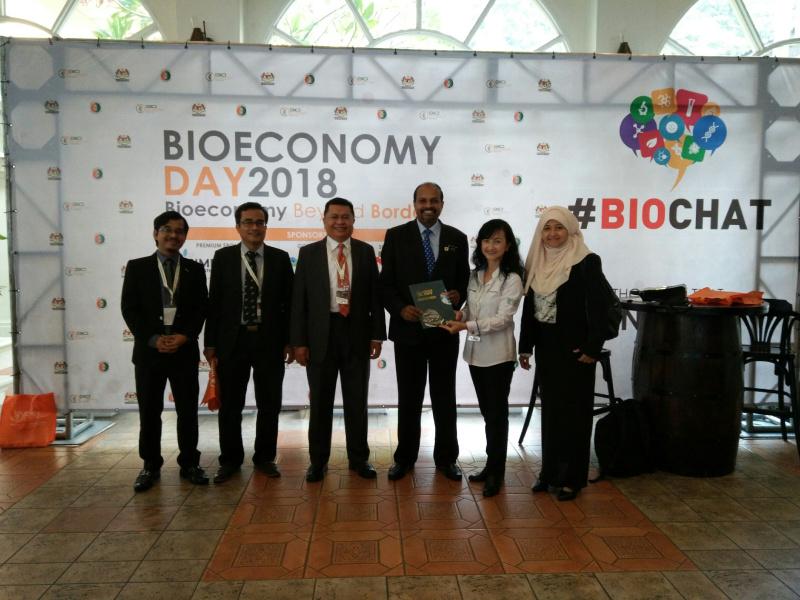 2018 09 25 Bioeconomy Day 04