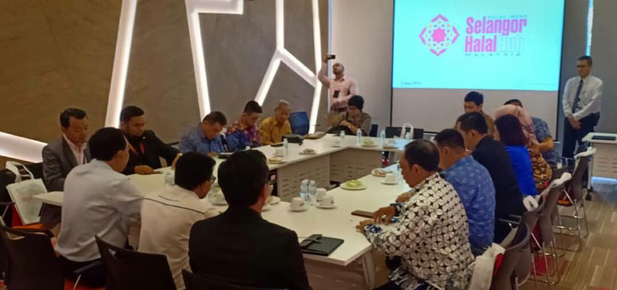 20180802 Indonesia 03