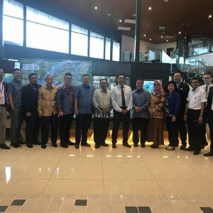 20180802 Indonesia 05