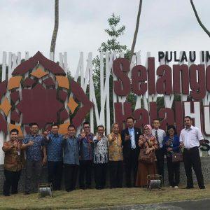 20180802 Indonesia 06