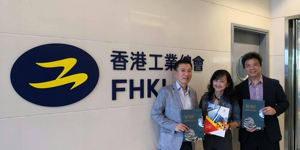 FHKI 001