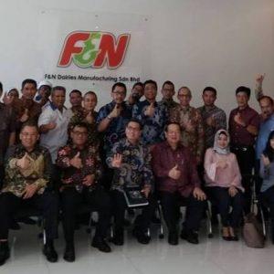 20181113 Indonesia 03