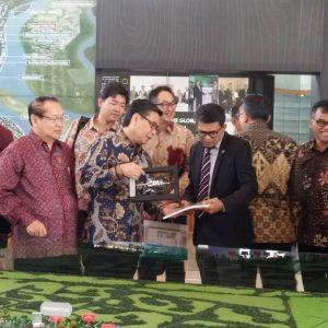 20181113 Indonesia 06