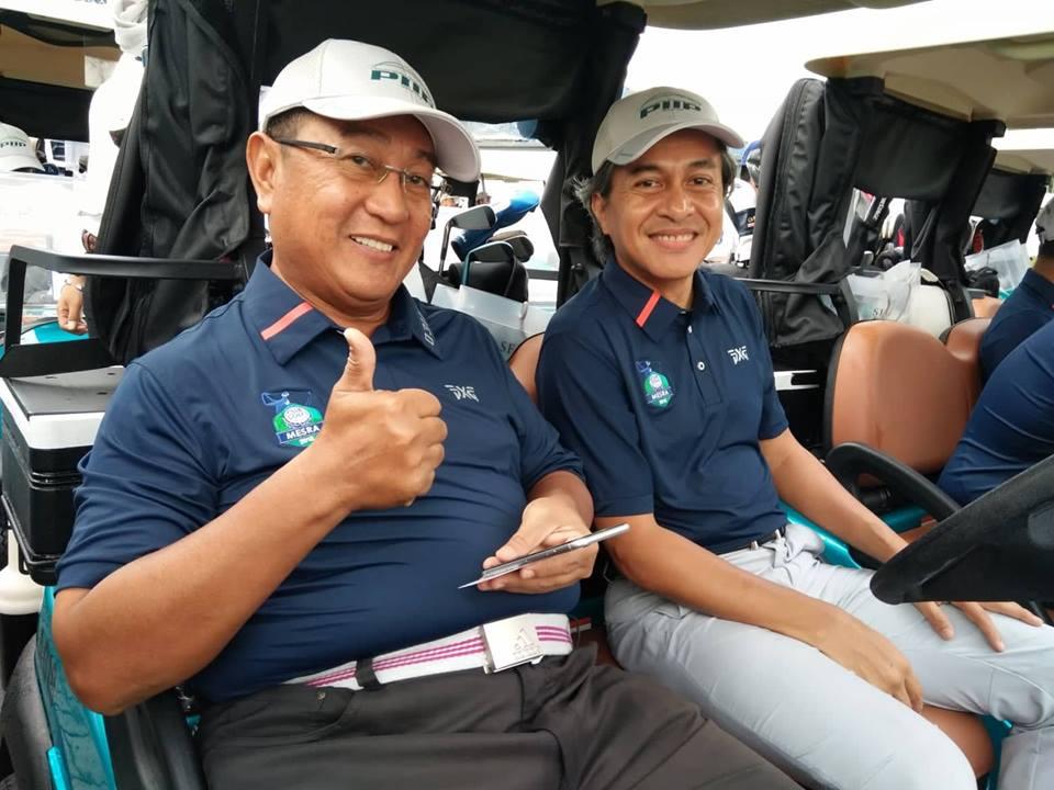 Golf 001 (1)