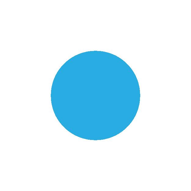 cssb logo blue circle-01