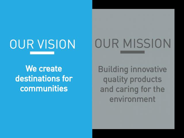 vision mission CSSB-05