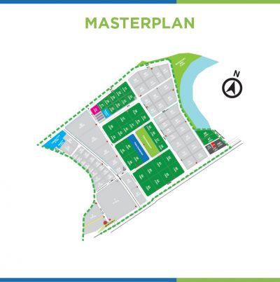 Masterplan-01